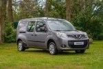 Renault Kangoo перевоплотился в Nissan NV250 - фото 27