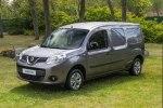 Renault Kangoo перевоплотился в Nissan NV250 - фото 29