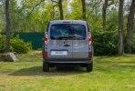 Renault Kangoo перевоплотился в Nissan NV250 - фото 31