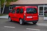 Renault Kangoo перевоплотился в Nissan NV250 - фото 56