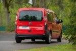 Renault Kangoo перевоплотился в Nissan NV250 - фото 58