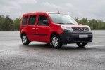 Renault Kangoo перевоплотился в Nissan NV250 - фото 61