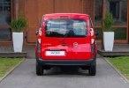 Renault Kangoo перевоплотился в Nissan NV250 - фото 7