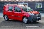 Renault Kangoo перевоплотился в Nissan NV250 - фото 8
