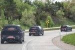 Chevrolet построит электрический кроссовер на базе Bolt - фото 6
