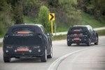 Chevrolet построит электрический кроссовер на базе Bolt - фото 7