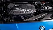 «Единичка» BMW третьего поколения переехала на переднеприводную платформу - фото 10