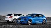 «Единичка» BMW третьего поколения переехала на переднеприводную платформу - фото 12