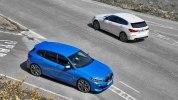 «Единичка» BMW третьего поколения переехала на переднеприводную платформу - фото 14