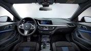 «Единичка» BMW третьего поколения переехала на переднеприводную платформу - фото 16