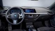 «Единичка» BMW третьего поколения переехала на переднеприводную платформу - фото 17