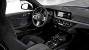 «Единичка» BMW третьего поколения переехала на переднеприводную платформу - фото 18