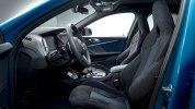 «Единичка» BMW третьего поколения переехала на переднеприводную платформу - фото 19