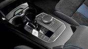 «Единичка» BMW третьего поколения переехала на переднеприводную платформу - фото 20