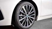 «Единичка» BMW третьего поколения переехала на переднеприводную платформу - фото 37