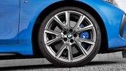 «Единичка» BMW третьего поколения переехала на переднеприводную платформу - фото 9