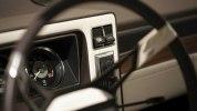 BMW с нуля воссоздала потерянный концепт 1970 года - фото 1