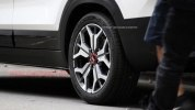 Серийный аналог Hyundai Creta от KIA получил имя Seltos - фото 1