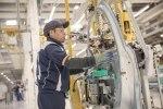 BMW в Мексике открывает собственное производство - фото 11