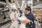 BMW в Мексике открывает собственное производство - фото 12