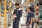 BMW в Мексике открывает собственное производство - фото 13