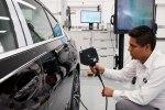 BMW в Мексике открывает собственное производство - фото 14