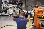 BMW в Мексике открывает собственное производство - фото 15