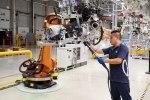 BMW в Мексике открывает собственное производство - фото 16
