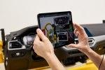 BMW в Мексике открывает собственное производство - фото 18