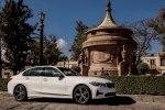 BMW в Мексике открывает собственное производство - фото 2