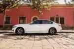 BMW в Мексике открывает собственное производство - фото 3