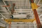 BMW в Мексике открывает собственное производство - фото 4