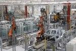 BMW в Мексике открывает собственное производство - фото 5