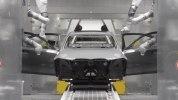 BMW в Мексике открывает собственное производство - фото 7