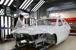 BMW в Мексике открывает собственное производство - фото 8