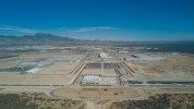 BMW в Мексике открывает собственное производство - фото 9