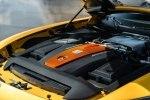 Немцы представили модернизированный суперкар Mercedes-AMG GT R - фото 2