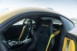 Немцы представили модернизированный суперкар Mercedes-AMG GT R - фото 7