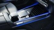Mercedes представил абсолютно новую модель 7-местного внедорожника GLB - фото 32