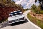 Hyundai огласила цены на обновленный электрический Ioniq 2019 - фото 1