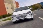 Hyundai огласила цены на обновленный электрический Ioniq 2019 - фото 6