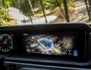 Mercedes-Benz представил 330-сильный дизельный G-Class - фото 13