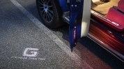 Mercedes-Benz представил 330-сильный дизельный G-Class - фото 16