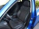 Audi выпустила электрическую версию самого маленького паркетника Q2 - фото 19