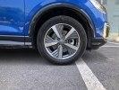 Audi выпустила электрическую версию самого маленького паркетника Q2 - фото 27