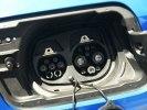 Audi выпустила электрическую версию самого маленького паркетника Q2 - фото 8