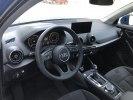 Audi выпустила электрическую версию самого маленького паркетника Q2 - фото 9