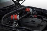 Volvo представила бронированную версию кроссовера XC90 - фото 3