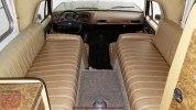 На продажу выставлен винтажный кемпер на базе Chevrolet Blazer - фото 1