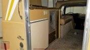 На продажу выставлен винтажный кемпер на базе Chevrolet Blazer - фото 4